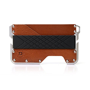best dango products dango dapper rfid wallet