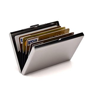 best eastnights rfid wallet for men and women