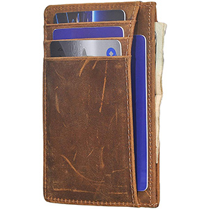 best easyoulife slim wallet