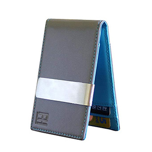 best forrest harold minimalist slim wallet