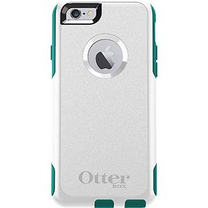 best otterbox commuter iPhone 6s Wallet Case
