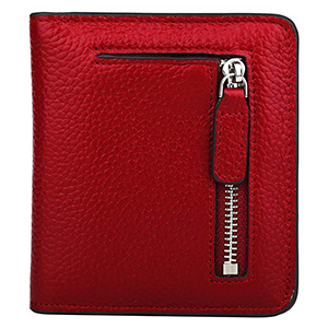 best gdtk rfid wallet womens
