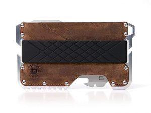 dango best tactical wallet photo